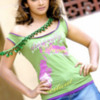 Madhvi Khanna : escort girl from kolkata, India
