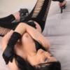 Jessica : escort girl from BUCURESTI, Romania