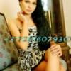 Bonny : escort girl from Dubai, United  Arab Emirates