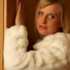 Anna : escort girl from Oslo, Norway