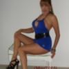 ANGELA DEL... : escort girl from MIAMI, USA