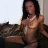 lauren : escort girl from west palm beach, USA