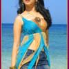 Priyanka... : escort girl from new delhi, India