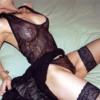 Aaliyah Evans : escort girl from Birmingham, United Kingdom