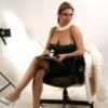 Enigma : escort girl from Toronto, Canada