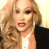allysa foxx : escort girl from orlando, USA
