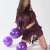 Ophelia -... : escort girl from Frankfurt am Main, Germany