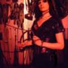 Mistress Bissya : escort girl from Antwerp & Brussels, Belgium