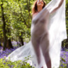 Purely Escort : escort girl from Bedford, United Kingdom