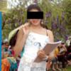 Erika : escort girl from delhi, India