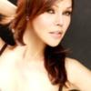 TRANS tina : escort girl from Kuala Lumpur, Malaysia