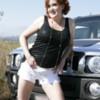 Jessica : escort girl from San Diego, USA