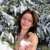 antriana : escort girl from larnaca, Cyprus