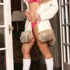 sofie : escort girl from nicosia, Cyprus