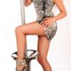 Sylwia_escort : escort girl from Saarbrucken, Germany