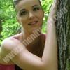 Misha : escort girl from Vienna, Austria