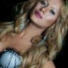 Sue Mischka : escort girl from Toronto, Canada