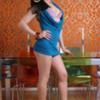 Karina : escort girl from London, United Kingdom
