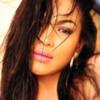 Janice Garcia : escort girl from Makati City Metro Manila, Philippines