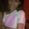 wendy : escort girl from manila, Philippines