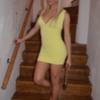 Giovanna di... : escort girl from Stockholm, Sweden