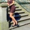 Sahra S. Cort : escort girl from Lisbon, Portugal
