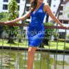 TUK : escort girl from Bangkok, Thailand