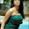 Diana Diary : escort girl from mumbai, India