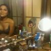 TransNora : escort girl from sydney, Australia