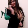 rosittaa : escort girl from beirut, Lebanon