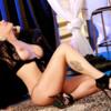 Lara : escort girl from Ferrara, Italy