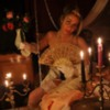lilyrosevip : escort girl from paris, France