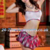 Female Sunny : escort girl from london, United Kingdom