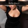 Bella Gucci : escort girl from GUILDFORD, SURREY, United Kingdom