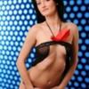Melanny : escort girl from Toulouse, France