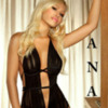 Angela : escort girl from Dubai, United  Arab Emirates
