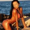 ALEJANDRA : escort girl from Paris, France