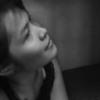 iyah : escort girl from Manila, Philippines