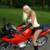 nela : escort girl from BELGRAD, Serbia and Montenegro