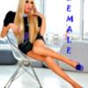 UAE MENS CLUB : escort girl from Dubai, United  Arab Emirates