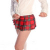 swedish jessica : escort girl from San Diego, USA