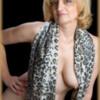 Frenchie4u : escort girl from Cardiff, United Kingdom