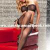 Jessy : escort girl from Dubai, United  Arab Emirates