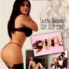 michell : escort girl from washington, DC,lo cation,ALEXA, USA
