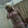 lucy : escort girl from dubai, United  Arab Emirates