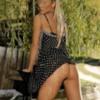 Aida : escort girl from Vienna, Austria
