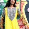Dubai Escorts : escort girl from Dubai, India