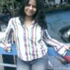 Jiyamehta : escort girl from Dubai, United  Arab Emirates