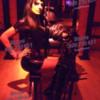 Mistress Bissya : escort girl from Barcelona, Spain