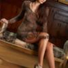 MADALYN : escort girl from Amsterdam, Netherlands